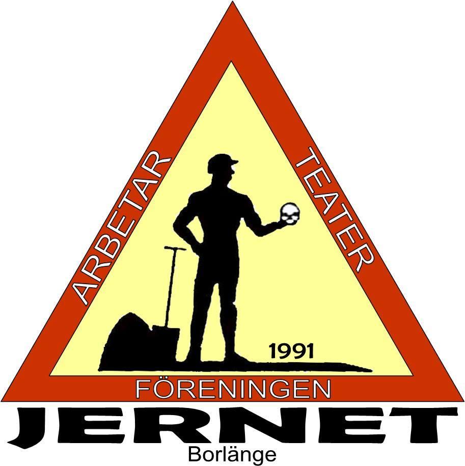 ATF Jernet